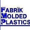 Fabrïk Molded Plastics's Company logo