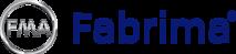 Fabrima's Company logo