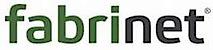 Fabrinet's Company logo