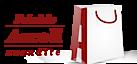 Fabrizio Ascoli Svendite's Company logo