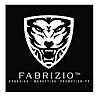 Fabrizio's Company logo