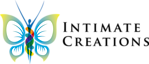 Fabsbra's Company logo