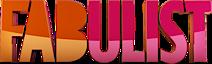 Fabulist Media's Company logo