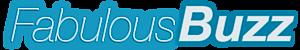 Fabulous Buzz's Company logo