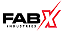 FabX Industries's Company logo