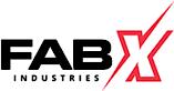 FabX Industries's Company logo