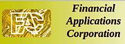 Finapp's Company logo