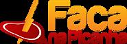 Facanapicanha's Company logo