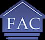 Facapes's Company logo