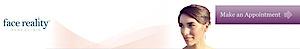 Face Reality Acne Clinic's Company logo