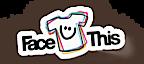 Face This's Company logo