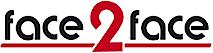Facetwoface's Company logo