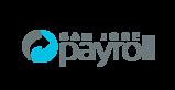 San Jose Payroll's Company logo