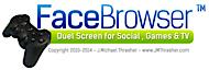 Facebrowser Tm's Company logo