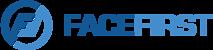 FaceFirst's Company logo