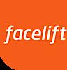 Facelift brand building technologies GmbH's Company logo