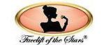 Faceliftofthestars's Company logo