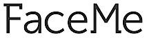 Faceme's Company logo