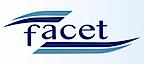 Facetgroup's Company logo