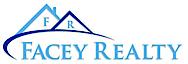 Facey Realty's Company logo