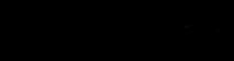 Fsinf's Company logo