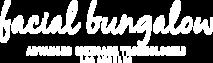 Facial Bungalow's Company logo