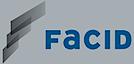 FACID's Company logo