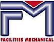 Facilities Mechanical's Company logo