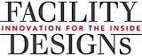Facility Designs Inc's Company logo