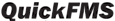Shire Systems's Competitor - QuickFMS logo