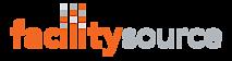 FacilitySource, Inc.'s Company logo