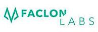 Faclon Labs's Company logo