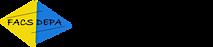 Facsdepa's Company logo