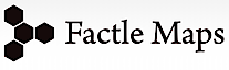 Factle Maps's Company logo