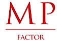 Factor Chosen Chicago's Company logo