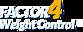 Healthsource Of Hermosa Beach's Competitor - Factor4Weightloss logo