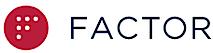 Factor's Company logo