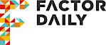 FactorDaily's Company logo