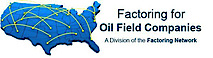 Factoring For Oil Field Companies's Company logo