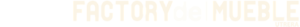 Factorydelmuebleutrera's Company logo