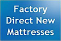 Factory Direct New Mattresses's Company logo