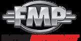 Factory Motor Parts's Company logo