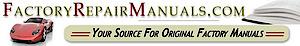 Factoryservicemanual's Company logo