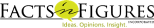Facts 'n Figures's Company logo
