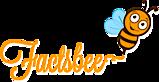 Factsbee's Company logo