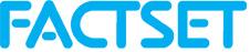 FactSet's Company logo