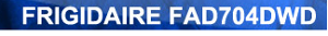 FAD704DWD's Company logo