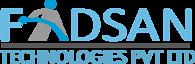 Fadsan Technologies's Company logo