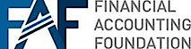Accountingfoundation's Company logo