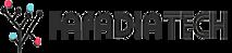 Fafadia Tech's Company logo